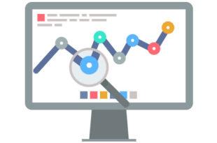 web-analysis-tools-1